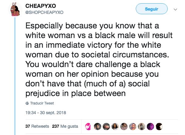 Amenaza Del Rey a Banks en Twitter -Reforma