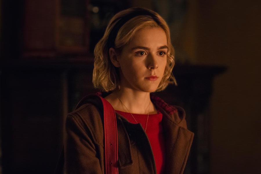 ¿Cuál fue el acuerdo entre Netflix y los Satanistas tras la demanda?