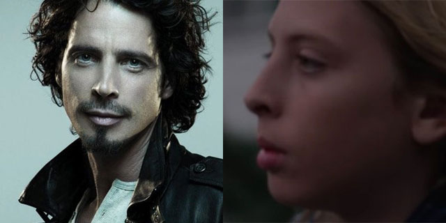 YouTube: Chris Cornell es homenajeado por su hijo en emotivo videoclip