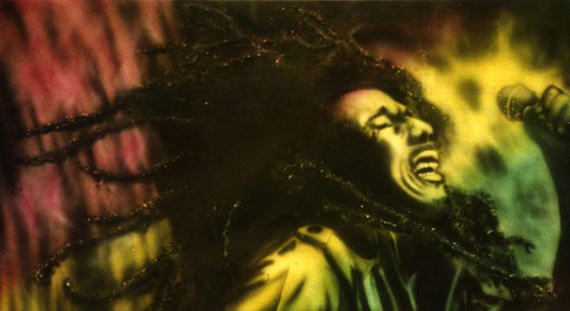 ¡Reggae se vuelve Patrimonio Inmaterial de la Humanidad!