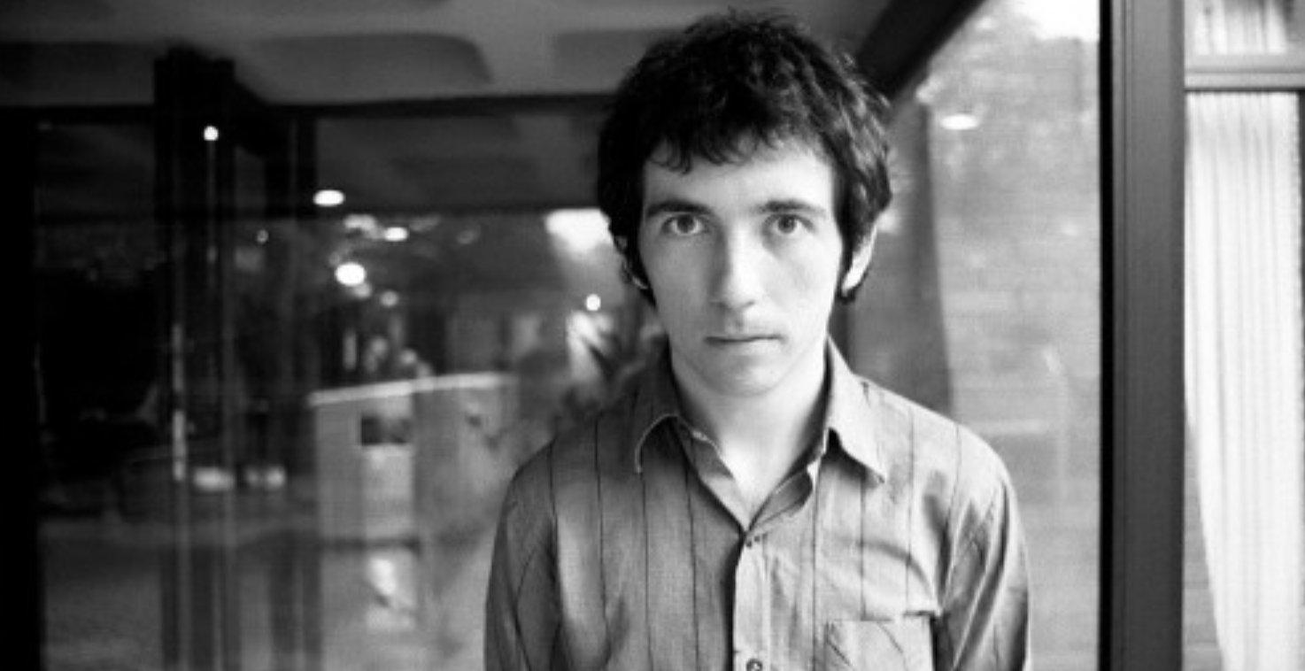Muere Pete Shelley, cantante de los Buzzcocks