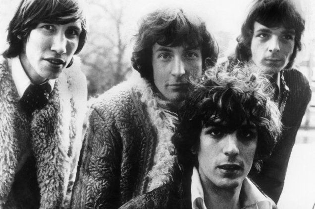 Estudio reveló que escuchar Pink Floyd mejora considerablemente la salud mental