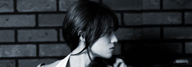, Charlotte Gainsbourg anuncia nuevo EP