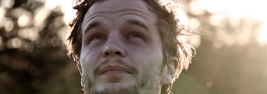 ", Nueva canción de The Tallest Man On Earth: ""Weather of a Killing Kind"""
