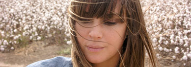 , Una nueva de Cat Power: Ruin
