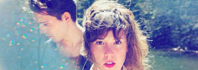, Purity Ring – Shrines