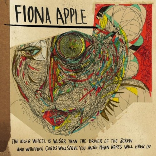 Fiona-Apple-The-Idler-Wheel