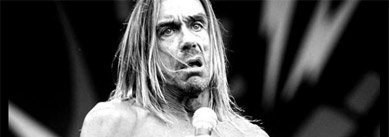 iggy-pop-post