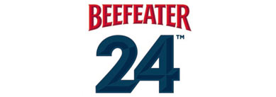, Video Patrocinado: Beefeater 24 Cocktail Competition