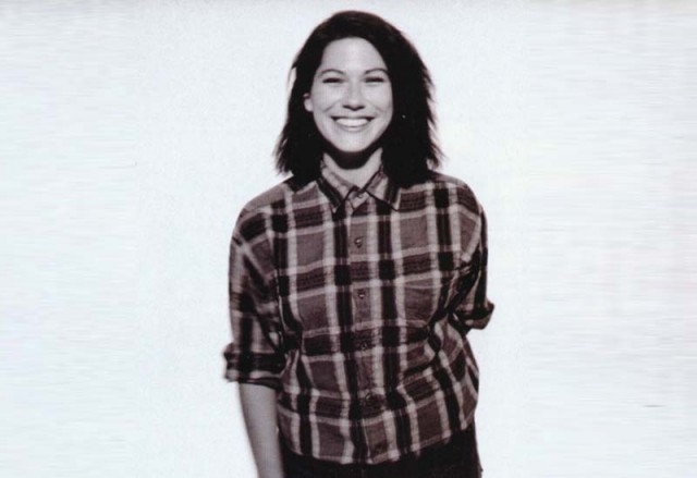 , Kim Deal – Are You Mine?