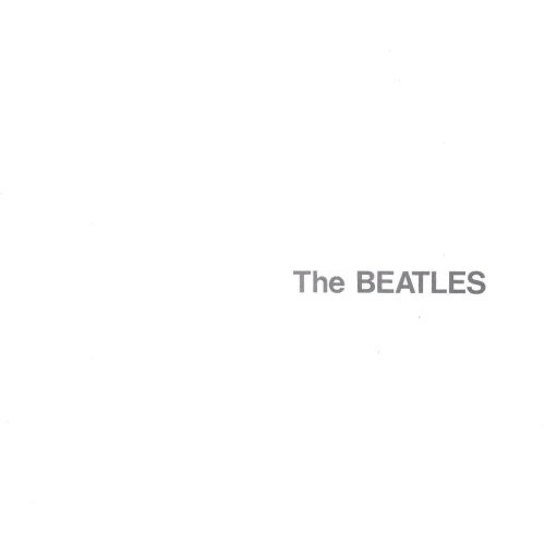 ¿Qué Estás Escuchando? - Página 4 The-Beatles-The-Beatles