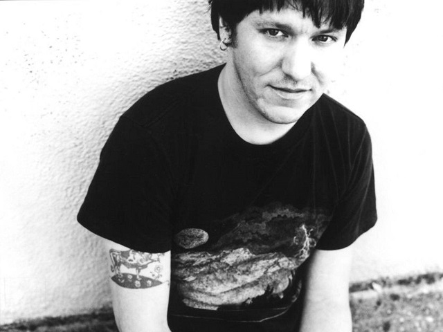 ", Escuchá una canción inédita de Elliott Smith: ""I Figured You Out"""