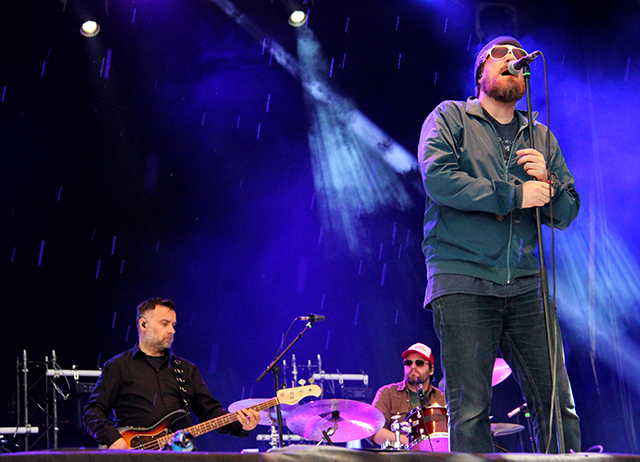 04_johngrant