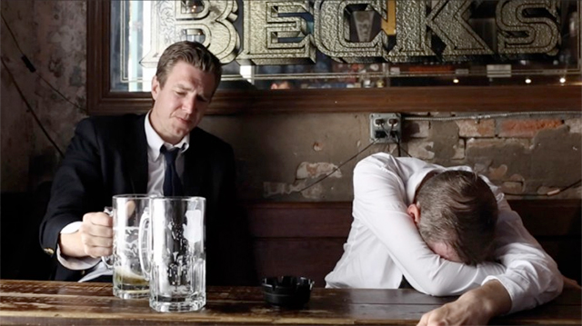hamilton leithauser - I dont anyone