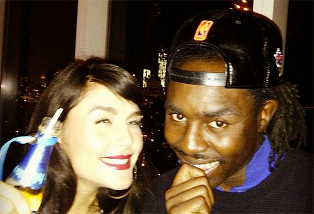 ", Jessie Ware estrena canción, con Blood Orange de invitado: ""Want Your Feeling"""