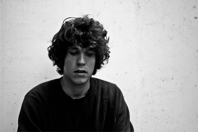 ", Tobias Jesso Jr. estrena canción: ""Without You"""
