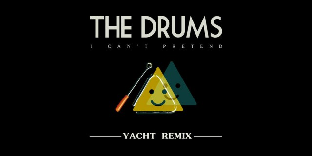the-drums-remix