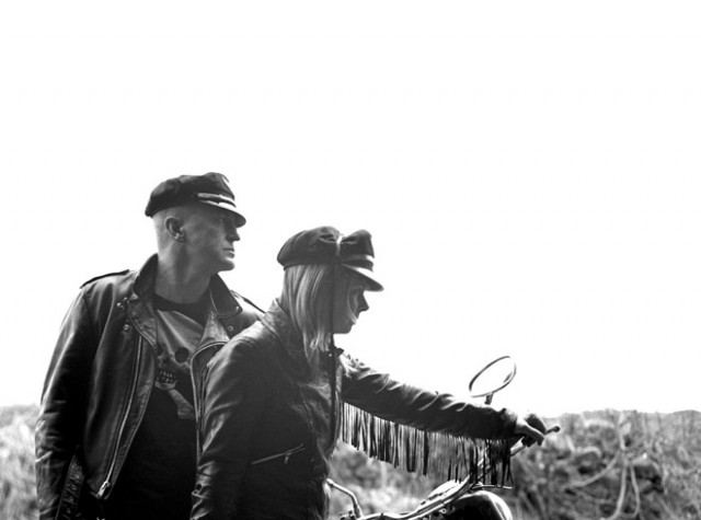 , The Vaselines presenta video para 'Crazy Lady'
