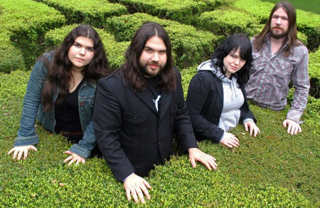 magic-numbers