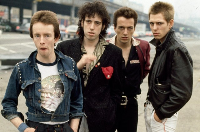 the-clash-1978