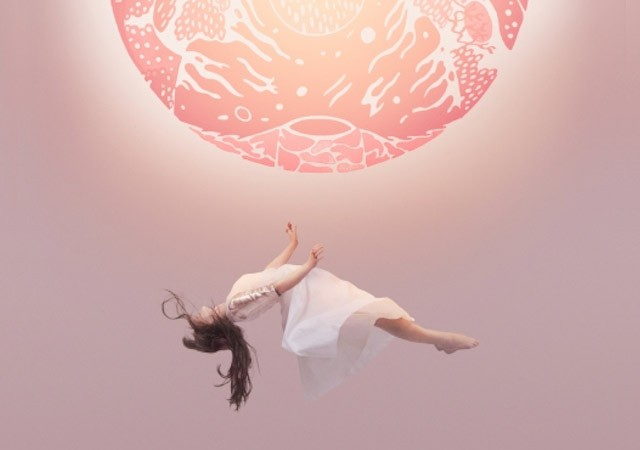 Purity-Ring-2