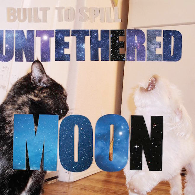 built-to-spill---untethered-moon
