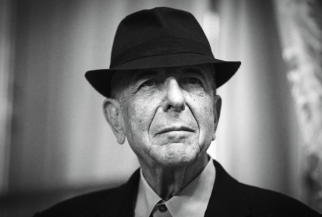 leonardcohen-normal