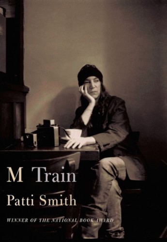 patti-smith-m-train-book-cover-2015