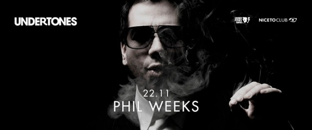 phil-weeks-show