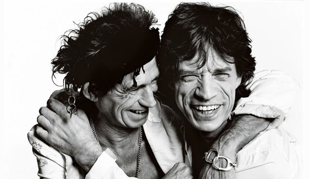 mick-jagger-y-keith-richards