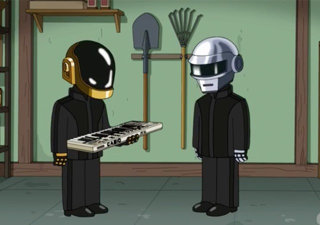 daft-punk-family-guy