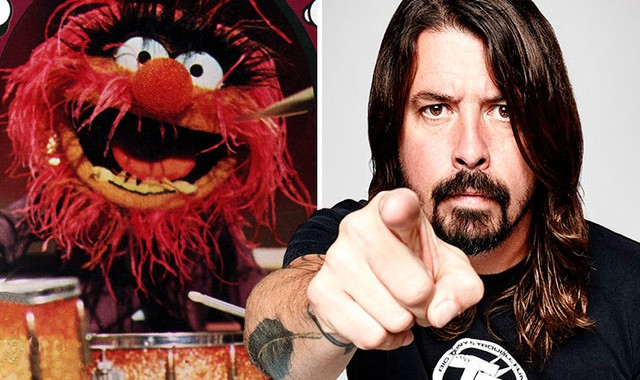 muppets-dave