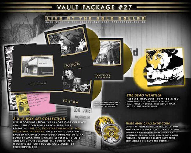 jack-white---vault-package-27