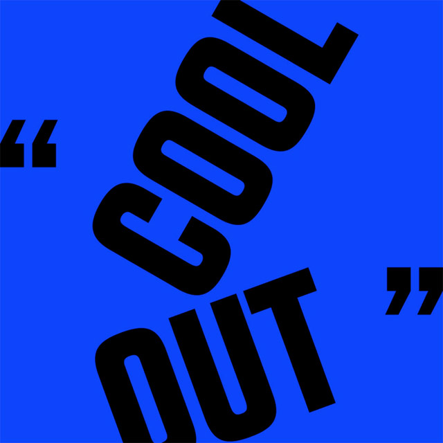 ", Matthew E. White recluta a Natalie Prass para ""Cool Out"""