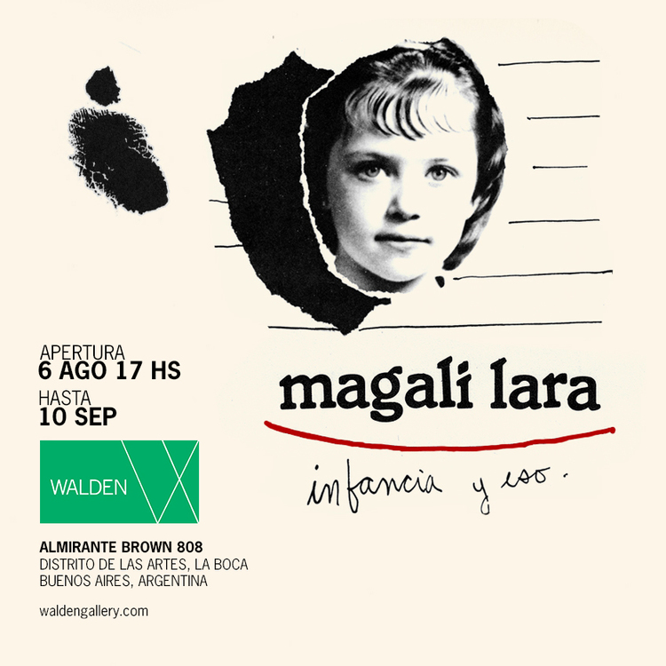 flyer-magali-lara