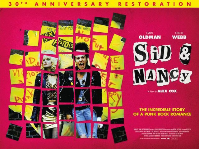 sid-nancy-pelicula