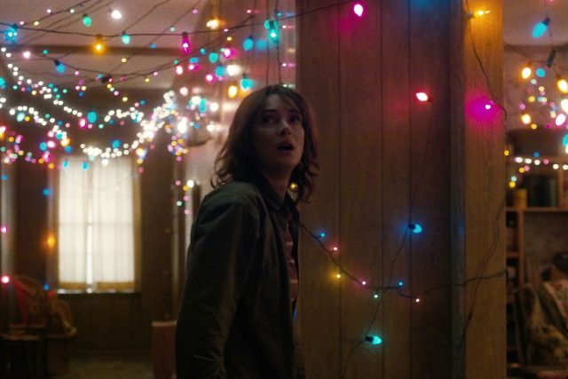 winona-stranger-things