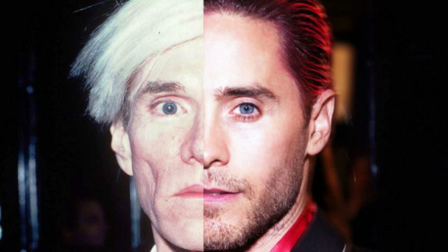 andy-warhol-jared-leto