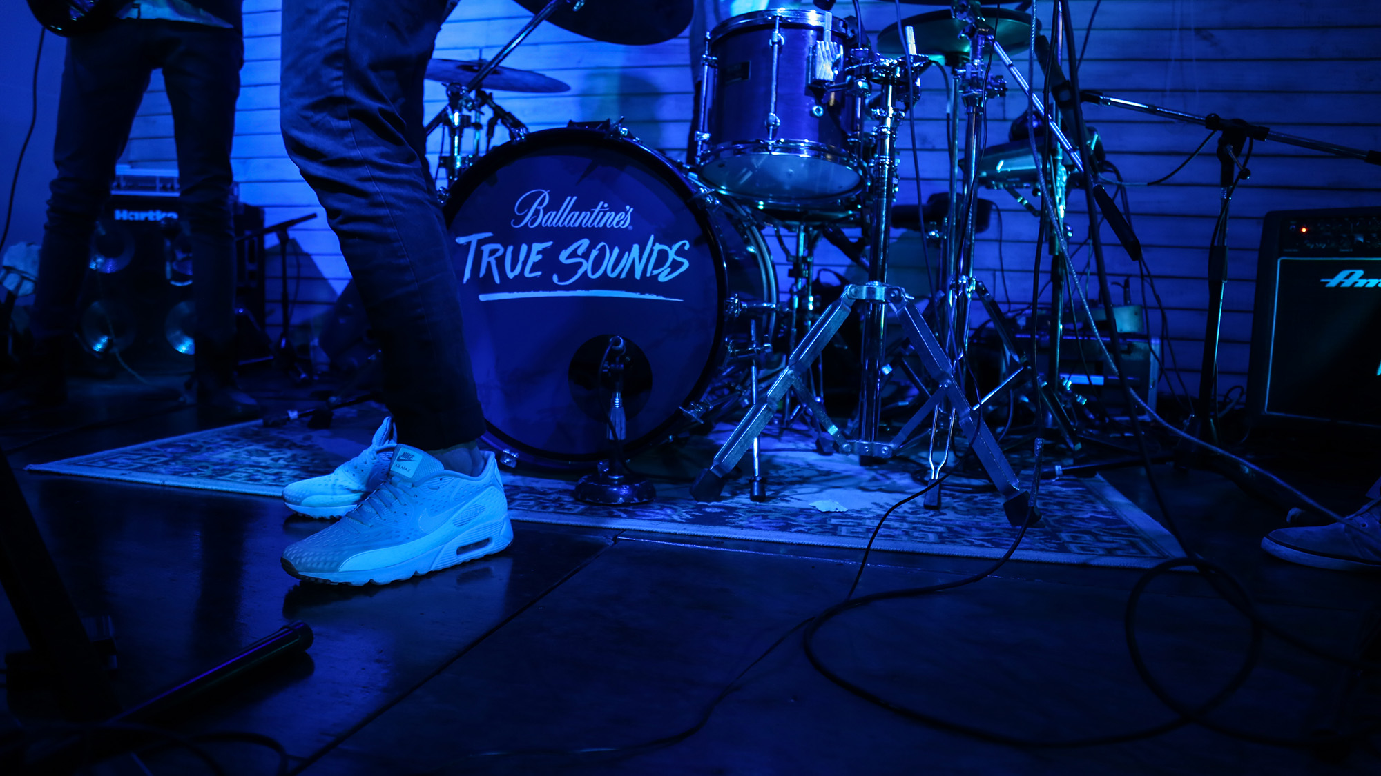 ballantines-true-sounds-1
