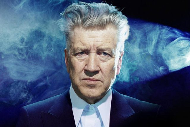 , Mirá el trailer del documental sobre David Lynch