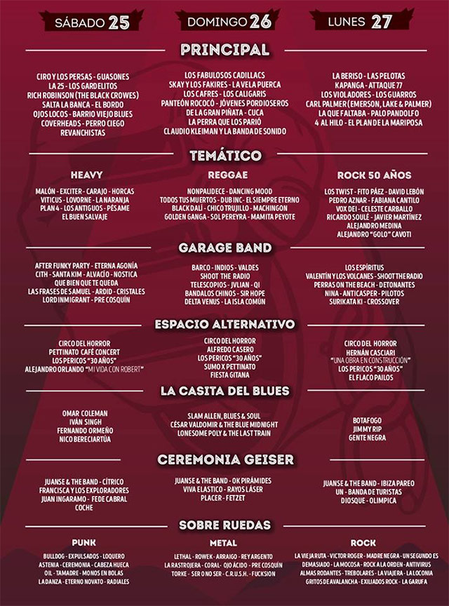 cartel-cosquin-rock-2017