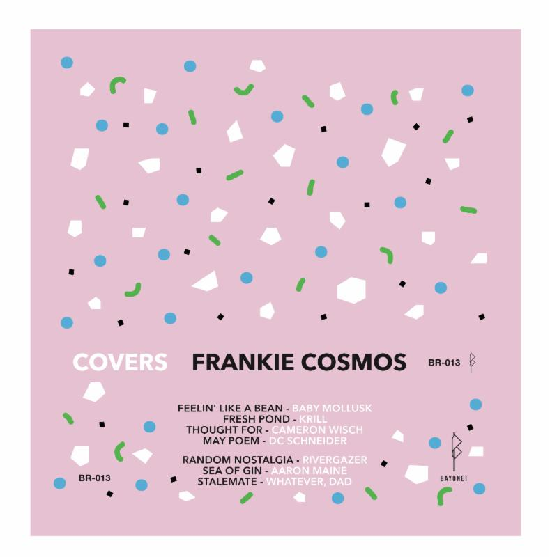 frankie-cosmos-covers