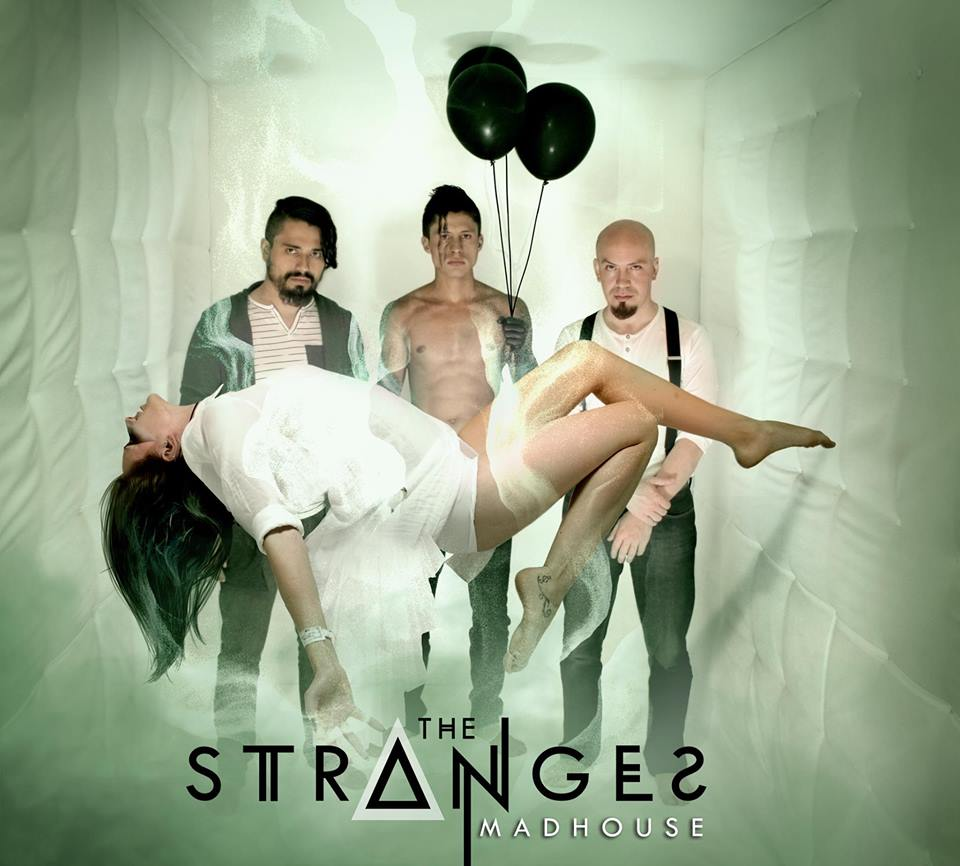 the-stranges-madhouse