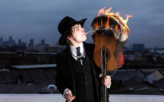pete-doherty