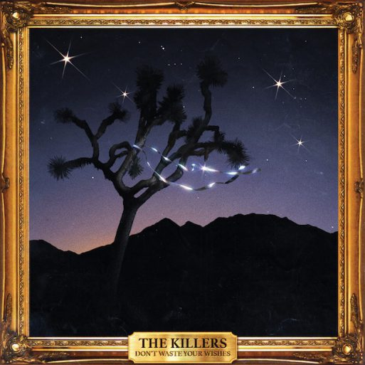the-killers-2016