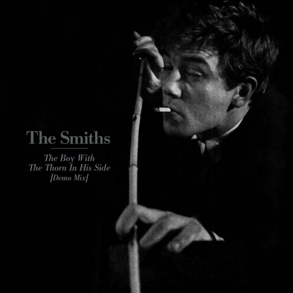 the-smiths-the-boy-with-the-thorn-in-his-side