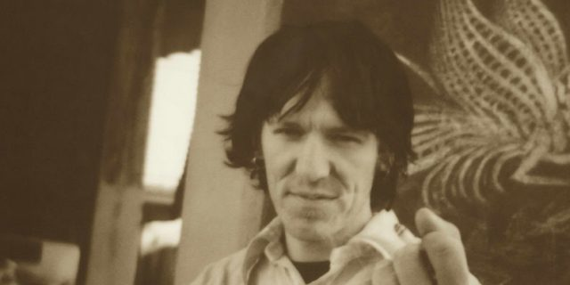 ", Escuchá una versión inédita de ""Angeles"" de Elliott Smith"