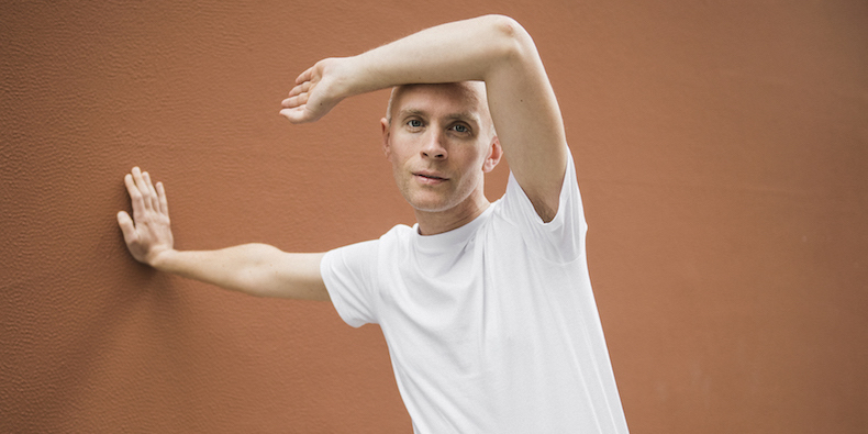 , Jens Lekman anuncia nuevo disco: Life Will See You Now
