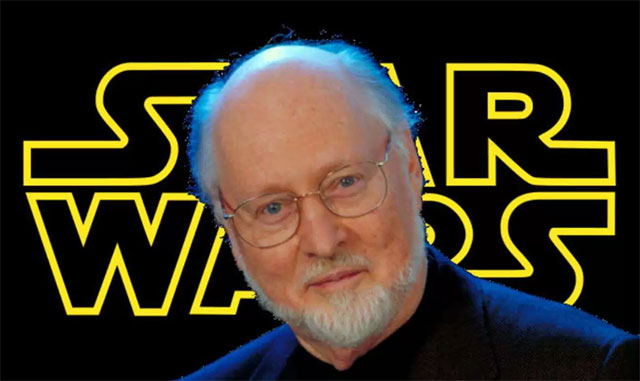 , Star Wars se queda sin su compositor histórico: John Williams abandona la saga