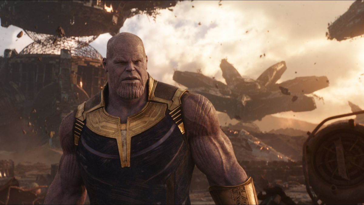 ", Marvel asegura que Avengers 4 tendrá ""un final definitivo"""